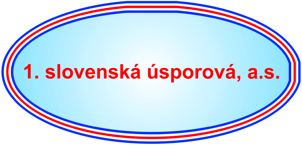 1.slovenska_usporova_priesvitne_pozadie_zmensene