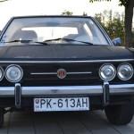 TATRA 613 -.2 1984