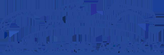 Autoland-logo-modre-velke_enter