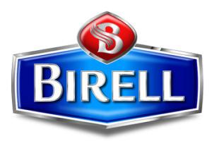 Birell_logo