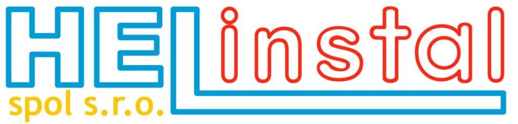 HELinstal_logo-1