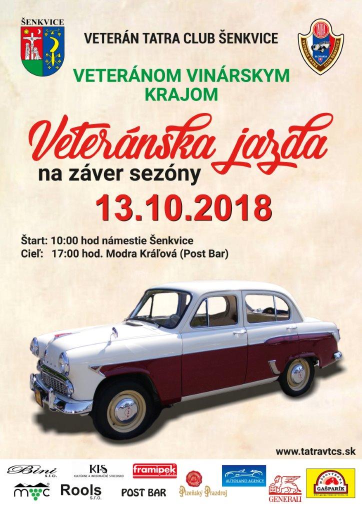 Veteranom_vinarskym_krajom_2018_-_september