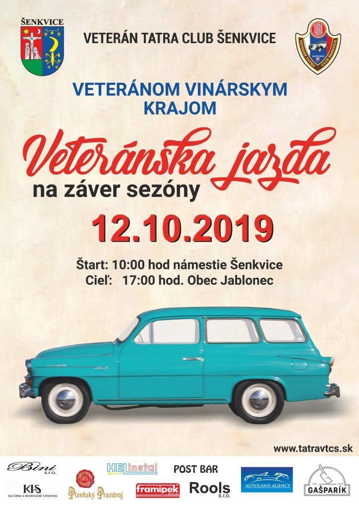 Veteranom_vinarskym_krajom_2019