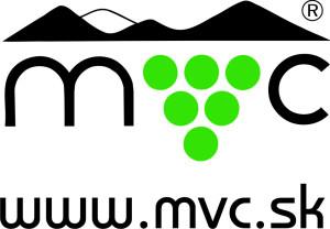 logoMVC